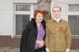Воспитанник Канской воспитательной колонии стал лауреатом православного конкурса