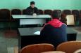 Несовершеннолетние осужденные, состоящие на учете Енисейского межмуниципального филиала УИИ ГУФСИН, встретились со священнослужителем