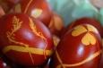 Осужденные исправительных учреждений Красноярского края готовятся праздновать Пасху