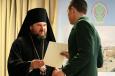 В Канской воспитательной колонии подвели итоги православного конкурса