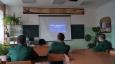 Для воспитанников Канской колонии провели онлайн-беседу на тему «Основы мировых религиозных культур»